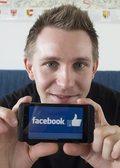 Transfer danych przez Facebooka będzie przedmiotem śledztwa w Irlandii