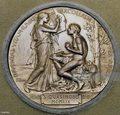 Unikatowy medal Nagrody Nobla na sprzedaż