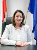 Radosław Szatkowski nie jest już prezesem Agencji Rynku Rolnego
