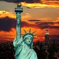Polsko-amerykański komitet na rzecz zniesienia wiz dla Polaków