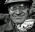 Po 1200 złotych nagrody na górnika!