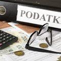 Gruza: Niebawem nowe propozycje dotyczące podatku bankowego