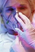 HIV z sanatorium. Starsze osoby podnoszą statystyki zachorowań