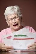Reforma emerytalna - kto stracił najwięcej?