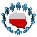 Polska nie ma czasu na samozadowolenie