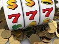 Branża hazardowa dalej od szkół i kościołów
