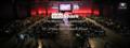 INFOSHARE 2017 - spotkanie wiedzy i biznesu. Organizatorzy odsłaniają szczegóły 11. edycji konferencji