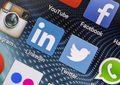 Władze Kaszmiru zablokowały sieci społecznościowe