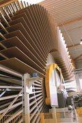 1 mld zł będzie kosztować budowa fabryki płyt wiórowych w Biskupcu