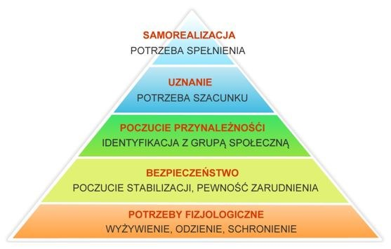 /Kancelaria Krzysztofa Oppenheim