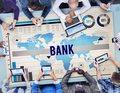 Wpływ polityki banków centralnych na gospodarki państw europejskich?