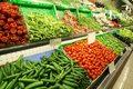 W których sklepach są najtańsze warzywa? Warto sprawdzić, bo różnice są naprawdę spore