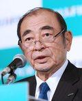 Fujifilm Holdings przejmie kontrolę nad Xeroksem