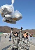Bolesne sankcje przeciw Korei Północnej działają