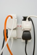 W 2017 roku Polacy zmieniali sprzedawcę prądu co pięć minut