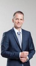 UOKiK dał zgodę na przejęcie przez BZ WBK aktywów Deutsche Bank Polska