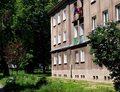 Nowa Huta najpopularniejsza w Krakowie