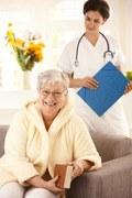 UOKiK: Centrum Medyczne św. Franciszka - seniorze, uważaj