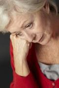 Polska potrzebuje mieszkań dla seniorów
