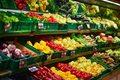 Polacy oczekują więcej promocji na owoce i warzywa. Eksperci: Sieciom trudno będzie zwiększyć aktywność