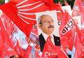Biznesowe nadzieje z Turcją rozbiły się o kryzys