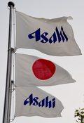 Efekt Asahi? Ceny piwa mogą rosnąć po przejęciu Kompanii Piwowarskiej