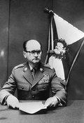 Sankcje gospodarcze USA były dla władz PRL wielkim ciosem - Dr A. Zawistowski