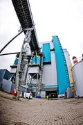 ENGIE sprzedaje Elektrownię Połaniec Spółce ENEA