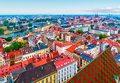Mniejsza aktywność inwestorów mieszkaniowych we Wrocławiu