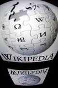 Doskonały rok dla polskiej Wikipedii