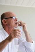 Ministerstwo Zdrowia chce, by emeryci więcej dopłacali do lekarstw w Hiszpanii
