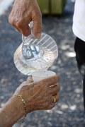 Rząd wycofuje się z kontrowersyjnej ustawy wodnej