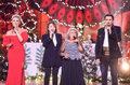 Kolędy w telewizji w Boże Narodzenie. Każda stacja przygotowała coś specjalnego [KONCERT KOLĘD 2019, POLSAT, TVP, TVN]