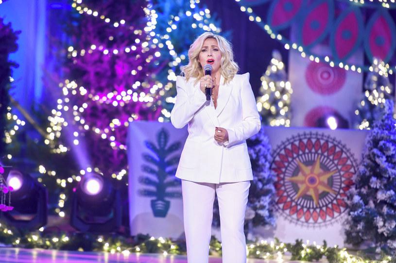 W okresie świątecznym każda ze stacji telewizyjnych przygotowała dla swoich widzów wyjątkowe koncerty. Jakie występy zobaczymy w telewizji w drugi dzień świąt?