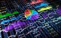 Projekt SRRK uderza w inwestujących na rynku walutowym