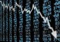 Silne spadki głównych indeksów; w WIG20 najwięcej straciła JSW