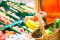 Branża: Banan stał się orężem do walki o klienta. Sieci wymuszają na dostawcach coraz większe upusty