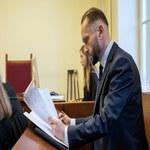 Kamil Durczok nie zostanie aresztowany