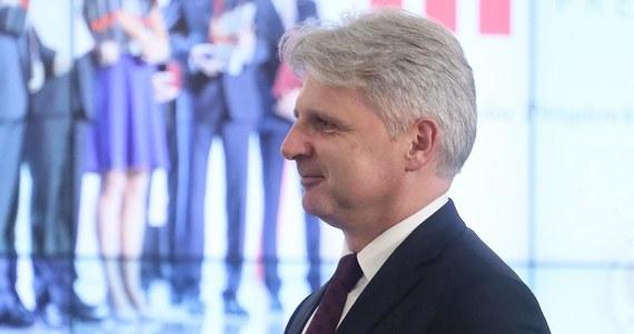 Cezary Kochalski będzie nowym członkiem Rady Polityki Pieniężnej - ustalili nieoficjalnie dziennikarze RMF FM. Powoła go prezydent Andrzej Duda na miejsce zwalniane przez Jerzego Osiatyńskiego, którego kadencja kończy się jutro.