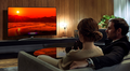 75-calowy telewizor LG NanoCell trafił do sprzedaży