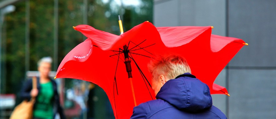 Instytut Meteorologii i Gospodarki Wodnej wydał ostrzeżenia przed silnym wiatrem w województwach opolskim i dolnośląskim. Miejscami na Opolszczyźnie będzie wiało do 90 km/h, a na Dolnym Śląsku - do 75 km/h.