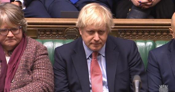 Brytyjski rząd chce, by Izba Gmin zakończyła prace nad ustawą o porozumieniu w sprawie wystąpienia z Unii Europejskiej do 9 stycznia. Tak wynika z harmonogramu, który w czwartek wieczorem przedstawił lider Izby Gmin Jacob Rees-Mogg.