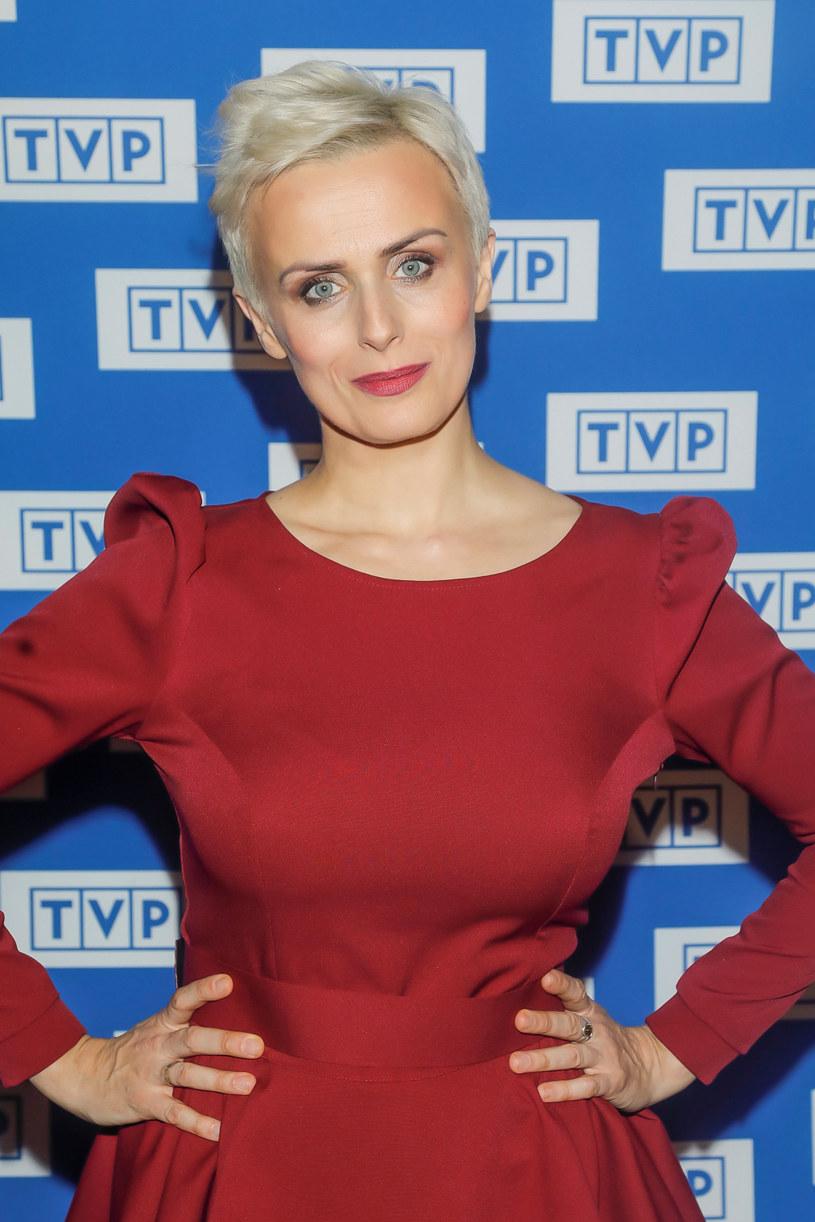 Córka Czesława Niemena, Natalia, pokazała się w nowej odsłonie. Jak wygląda teraz?