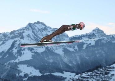 PŚ w skokach narciarskich: Czy Engelberg odczaruje ten sezon?