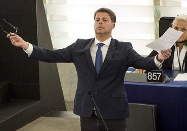 Onet: Były europoseł PiS może wystartować w wyborach prezydenckich