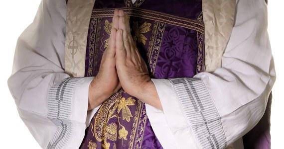 33 księży i 71 seminarzystów z założonego w Meksyku zgromadzenia Legionu Chrystusa popełniło czyny pedofilii na co najmniej 175 ofiarach. To ustalenia wewnętrznego dochodzenia, jakie przeprowadzono. 1/3 sprawców to ofiary założyciela Legionu – ks. Marciala Maciela Degollado.