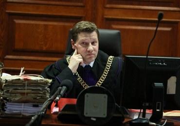 Rzecznik Dyscyplinarny skierował wnioski o zawieszenie w czynnościach służbowych czwórki sędziów