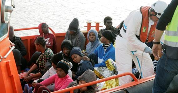 Serbskie media informują o wypadku do jakiego doszło na Dunaju. Sześć osób zaginęło w poniedziałek po wywróceniu się łodzi z dwunastoma migrantami. Władze nie wydały na razie żadnego oświadczenia w tej sprawie.