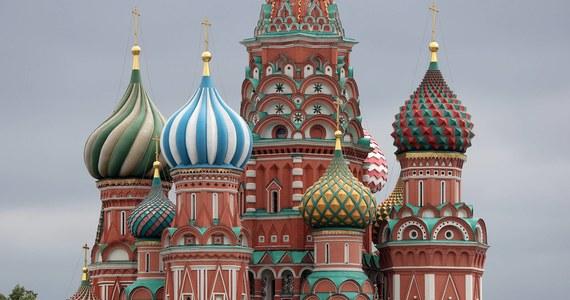 """43 proc. Rosjan uważa, że poziom życia """"ogółu społeczeństwa"""" Rosji w 2019 roku pogorszył się w porównaniu z rokiem poprzednim - wynika z sondażu niezależnego ośrodka badawczego Centrum Lewady."""