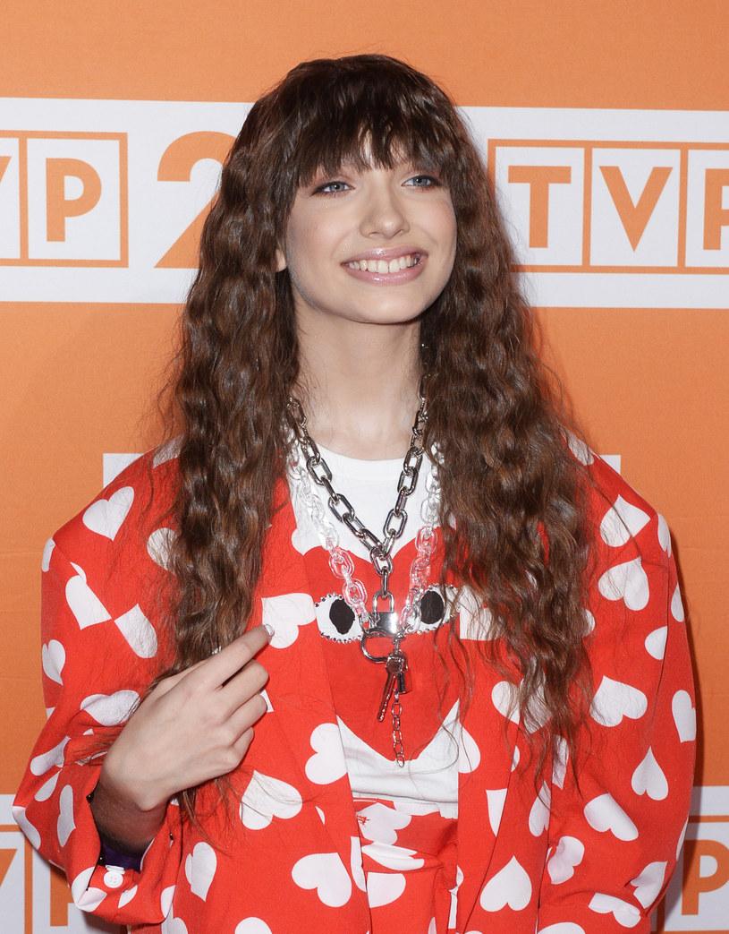 12-letnia zwyciężczyni Eurowizji Junior w rozmowie z RMF-em opowiedziała o tym, jak wyglądają jej święta Bożego Narodzenia.
